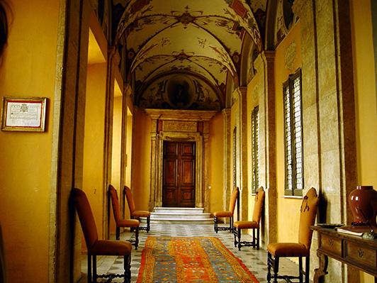 papazzo-Borghese-Artena-affreschi