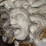 palazzo-Borghese-Artena-dettaglio